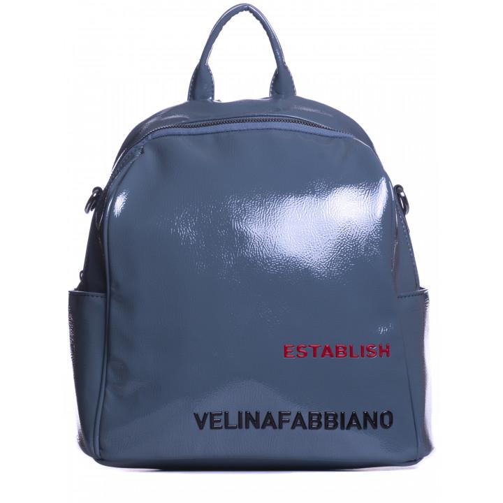 Рюкзак Velina Fabbiano 552524-6