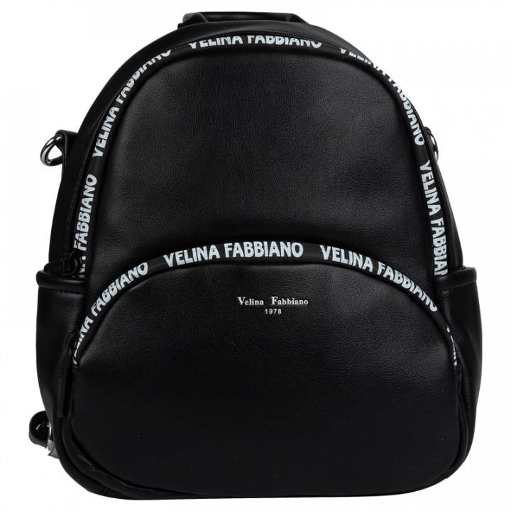 Рюкзак Velina Fabbiano 572230-3