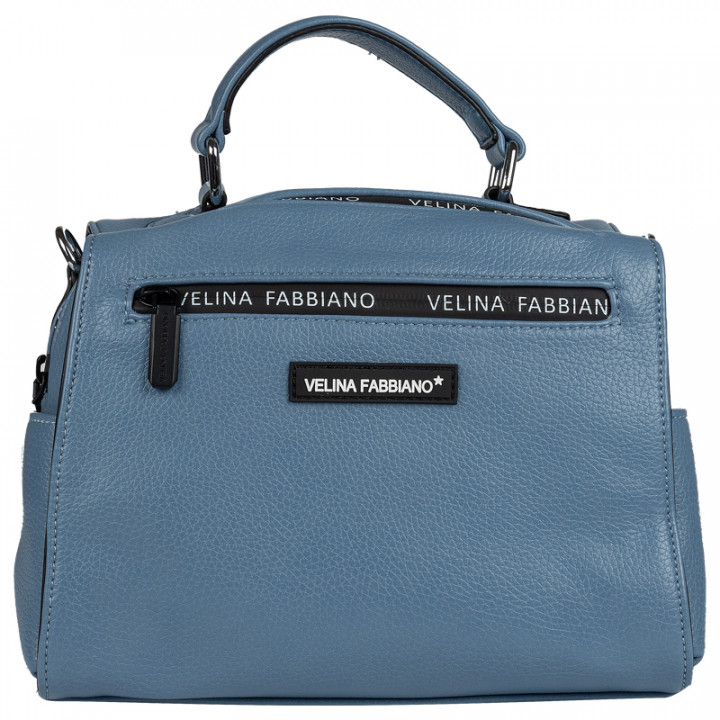 Сумка-рюкзак Velina Fabbiano 592353