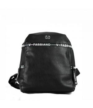 Рюкзак Velina Fabbiano 531079-1
