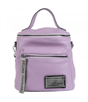 Сумка-рюкзак Velina Fabbiano 552798-2