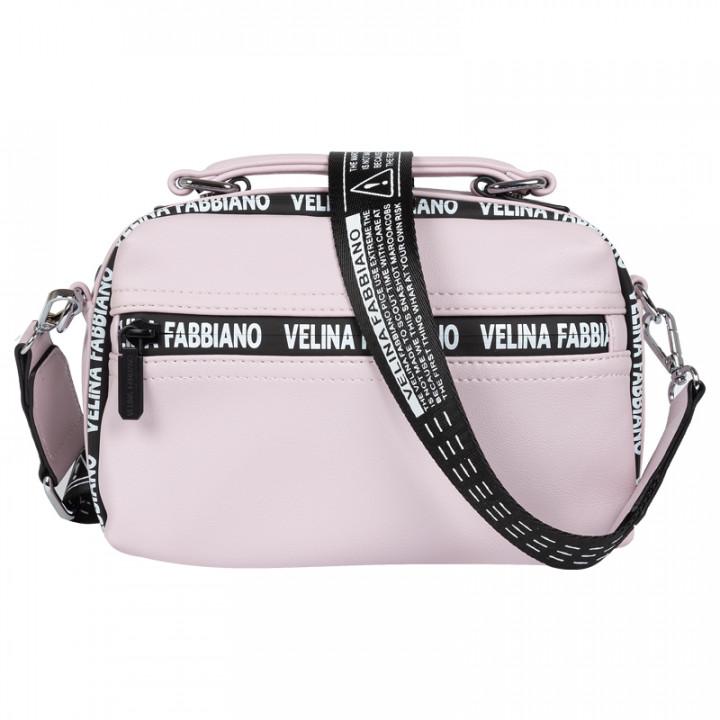 Velina Fabbiano 552948