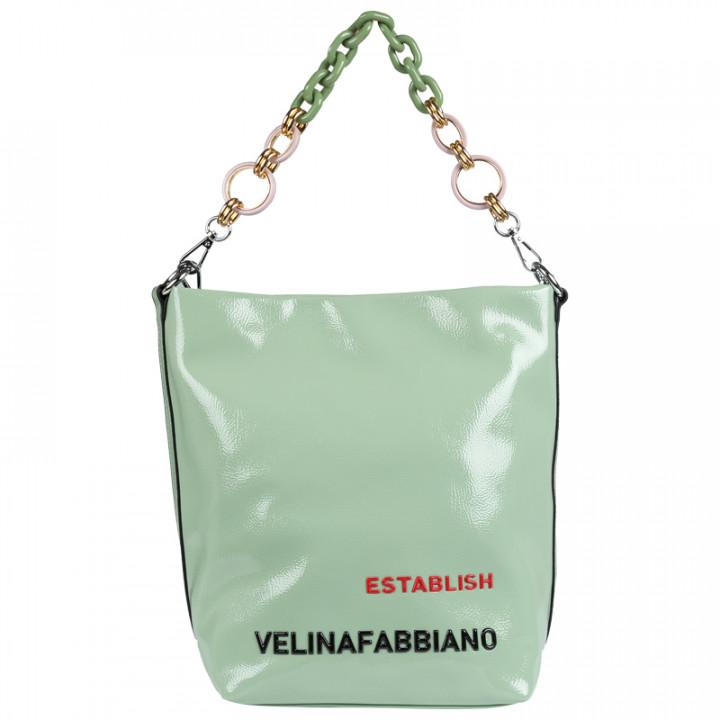 Velina Fabbiano 592212-1