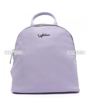 Рюкзак Velina Fabbiano 531015-60
